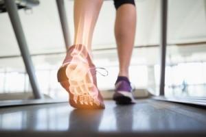 foot-bones2